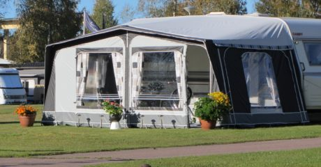 eurotent Classic 2500