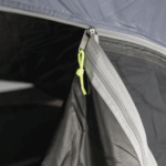 06_50_dometic_gf---5---sca6-tent-gallery-feature_70650_11